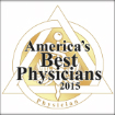 Best Physicians 2015