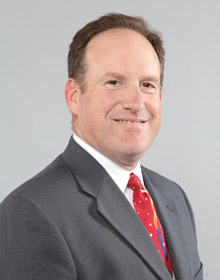 Dr. David Grech