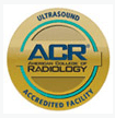 acr ultrasound accreditation