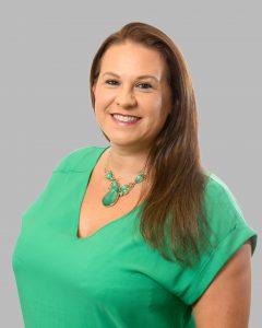 Roxanne Weber, PA-c