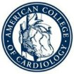 american-college-of-cardiology-105x105
