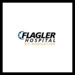 Flagler Hospital St. Augustine