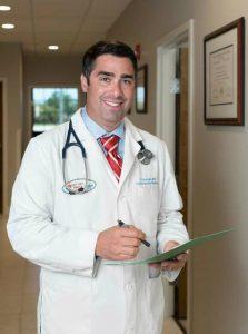 Home - First Coast Heart & Vascular Center