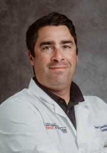 Vincent J. Caracciolo, MD, FACC
