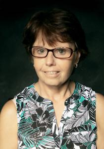Margaret Gannaway, RN, MSN, APRN