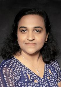 Punita Kaveti, MD, FACC