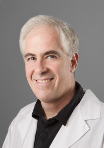Michael J. Koren, MD, FACC