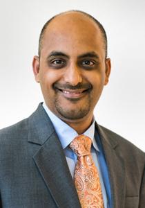 Neil K. Sanghvi, MD, FACC, FHRS