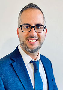 Edilberto Benitez MD