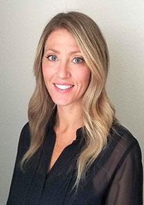 Kristin Allison PA-C